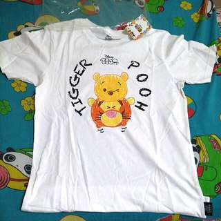 Authentic TSUMTSUM shirt