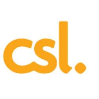 [收][want to buy] CSL 1010 1O1O $7000 $7500 手機禮券