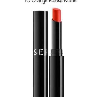 Color Lip Last Lipstick
