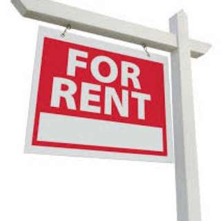 Institution/residential 2 storey conservation house for rent