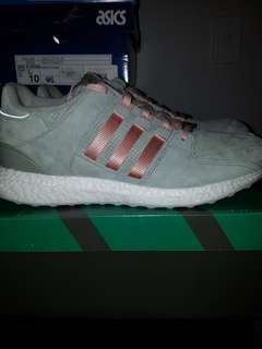 Adidas x Concepts EQT Boost 93/16 US10