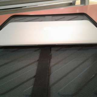 Macbook Air 13 inch 3.2