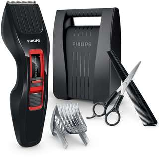 Philips HC 3420 Trimmer