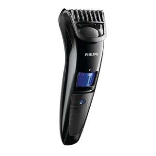 Philips QT 4010 Trimmer
