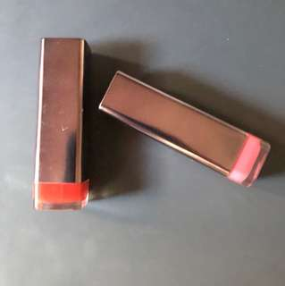 Cover Girl Lipstick