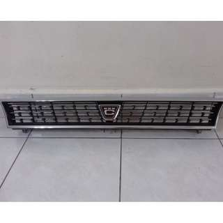 Toyota AE101 Original Front Grill