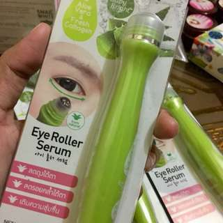 Eye roller serum Thailand