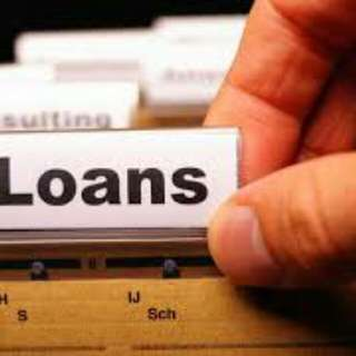 Business / Property Loans