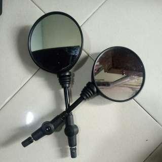 KTM/HUSQVARNA ENDURO 1290,1190,1090,990,710  Side Mirror