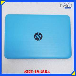 "📌SALES @$220! 11"" HP Stream 2nd handed!! Celeron Processor with 32GB Storage!!"