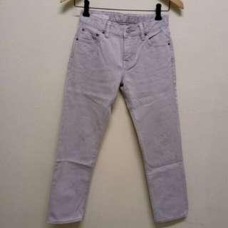 Gapkids Slim Pants