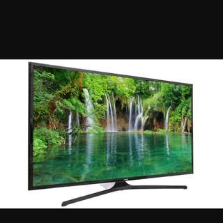 Samsung 49 Inches Smart Digital Ready LED TV!!! Fast Deal Price!!! First come first serve!!