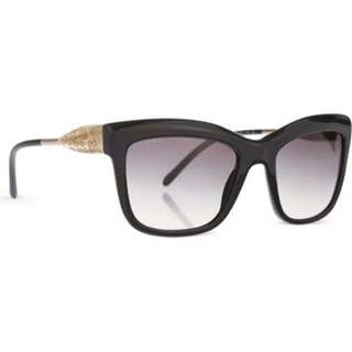 BURBERRY - B4207 square sunglasses RRP $315