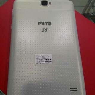 Mito T89 +