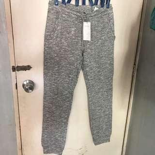 Terranova Jogging Pants