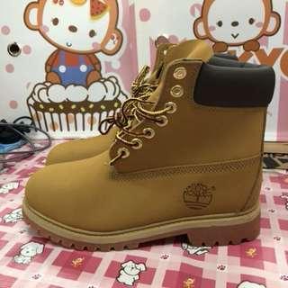 靴23.6/us6.5