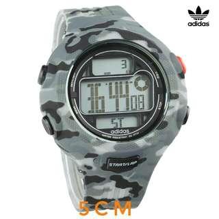 Jam tangan sport Loreng