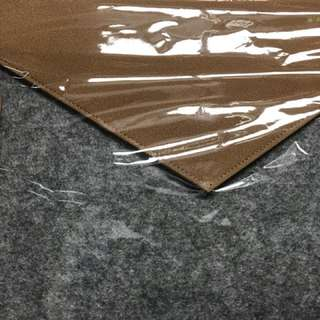 Envelope file folder