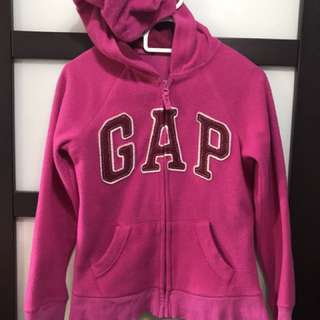 Authentic GAP Pink Kids Jacket 🧥 !!! #2