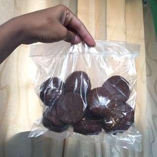 Choco Marshmallows