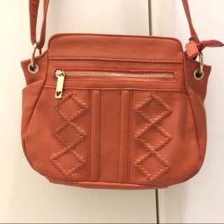 Marks spencer per una sling bag