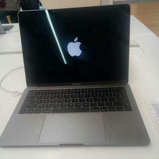 Kredit Macbook Pro 13inci Kredit Cepat Langsung Cair