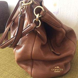 Reduced price Coach phoebe