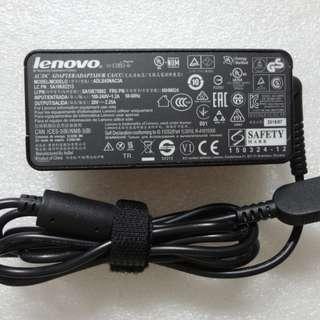 Lenovo X1 X250 X260 Charger
