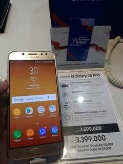 Samsung galaxy j5 pro credit cepat