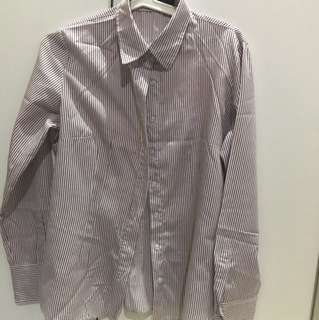 Tops/blouses to let go!