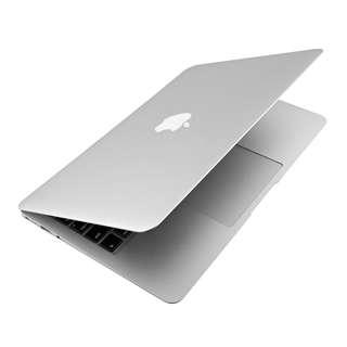Apple MacBook Air MD711LL/B 11.6-Inch Laptop (4GB RAM, 128 GB HDD,OS X Mavericks)