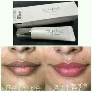 NChant Lip Cream