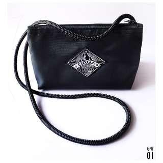 泰國 GaGa Mini Bag 旅行必備 Travel/Passport