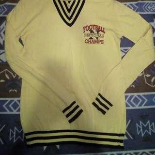 Sweater Jkids