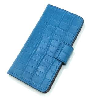 Iphone 6S 7 8 皮革手機套 手機殼 手製銀包 leather phone case cover wallet