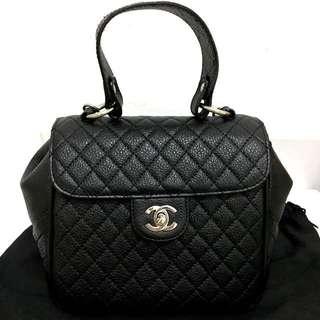 Chanel Limited Edition (Replica)