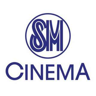 SM CINEMA TICKETS