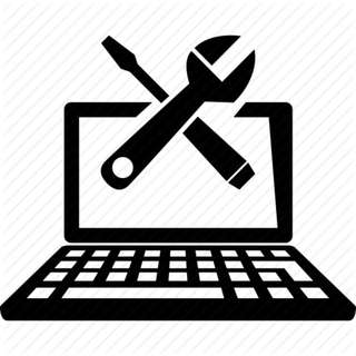 Laptop Screen Repair Parts