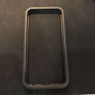 Rhinoshield Crash Guard bumper 2.0 for iphone 6 and 6s