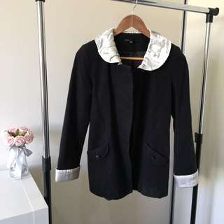 TOKITO Coat