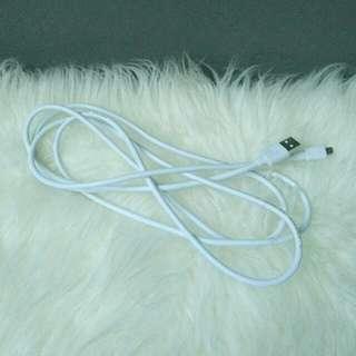 Kabel USB 2m