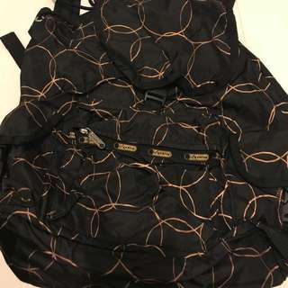 Lesportsac backpack