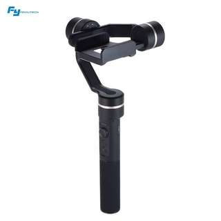 FEIYU TECH SPG 3-AXIS SMART PHONE GIMBAL (WATERPROOF 2017)