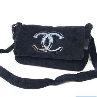 New Chanel vip gift