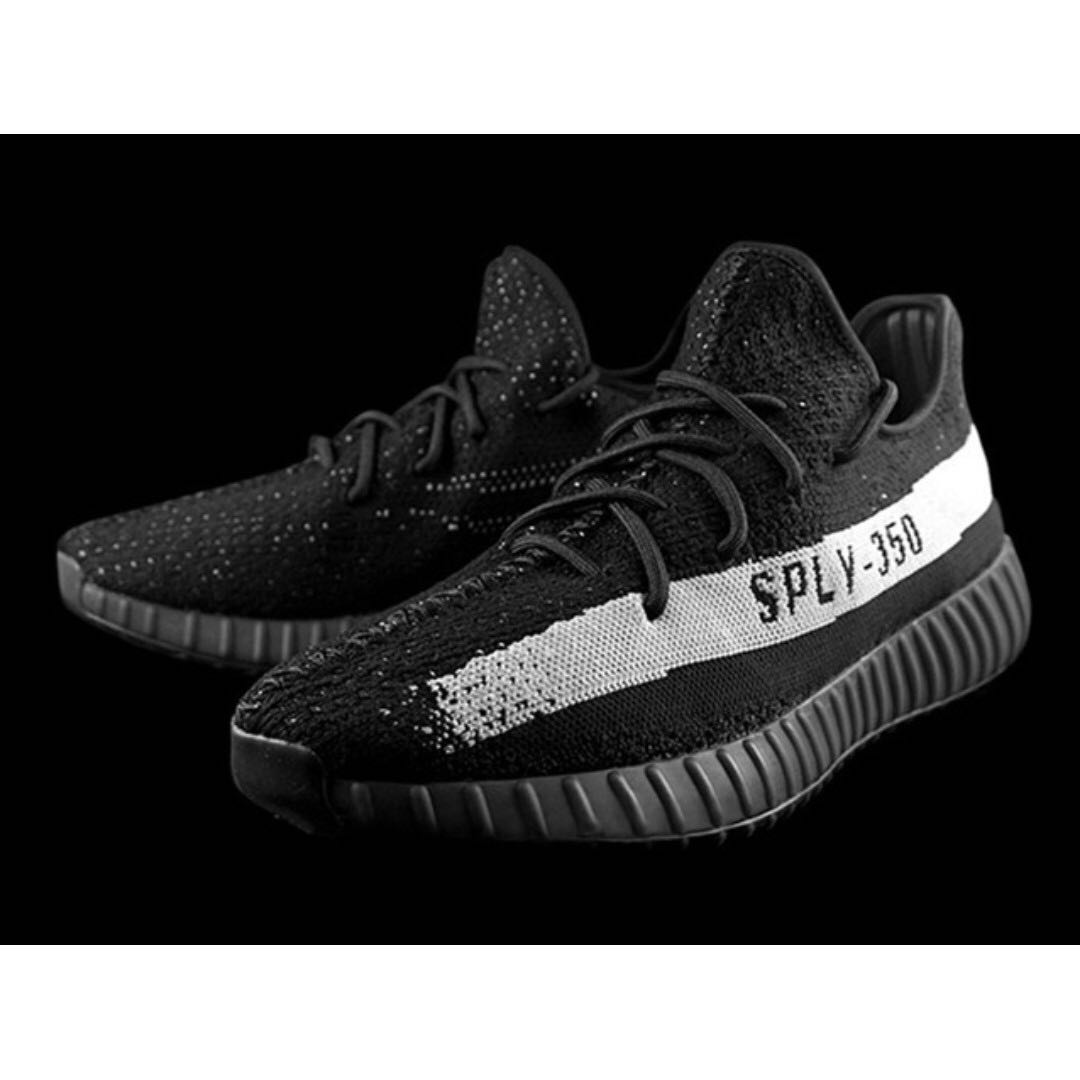25667dc6d28e2 2018 All Size Adidas Yeezy Boost 350 V2 Sneaker Casual Trainer Shoe ...