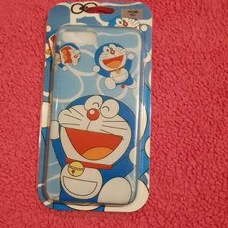 Doraemon Case for iPhone 7 plus