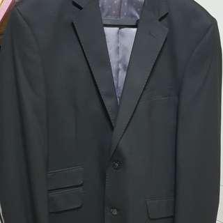 Blazer / Business Coat / Jacket