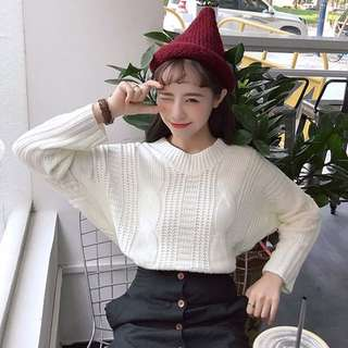 🌺On sale🌺New🌺清倉價🌺全新韓國款式🌺2色
