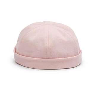 URBAN RESEARCH x plain-me 帆布水手小帽