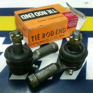 Nissan Datsun 510 Tie Rod End